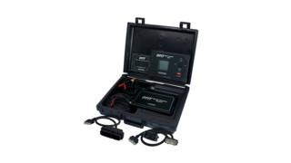 45468 Diesel Fuel Injection Tester (DFIT)