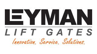 Leyman Manufacturing Corp.