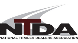 National Trailer Dealers Association rolls out new logo
