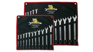 Expanded Cougar Pro line of hand tools