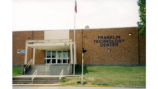 beforefranklintechcenter_10618181.psd