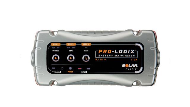 cloreprologixbatterymaintainer_10618913.psd