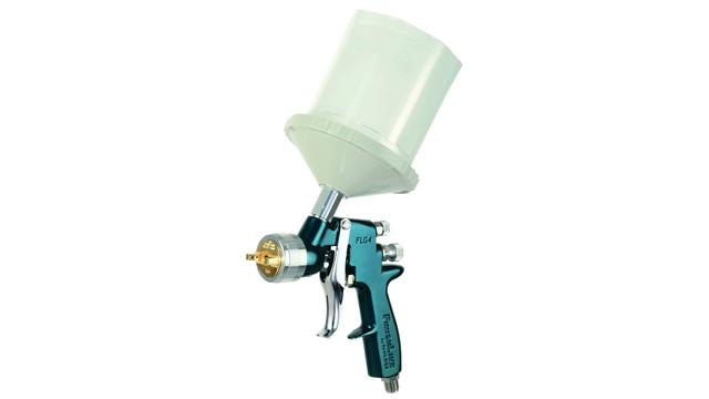 Finishline 4 Spray Gun No. FLG-4