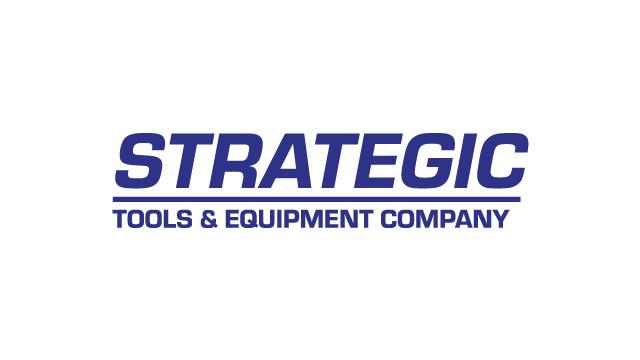 Strategic Tools & Equipment Co.