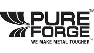 PureForge