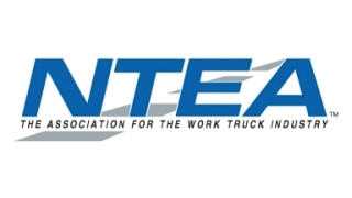 National Truck Equipment Association (NTEA)