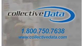 Fleet Management Software by Collective Data
