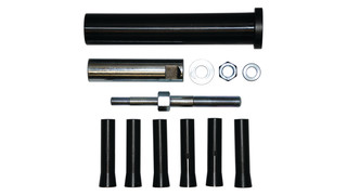 In-Line Dowel Pin Puller Kits