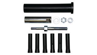 In-Line Dowel Pin Puller Kits