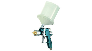 Finishline 4 Spray Gun No. FLG-4