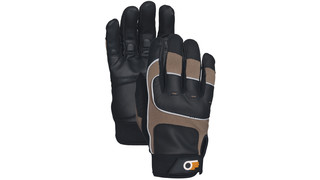 Mechanics Multi-Purpose Work Gloves No. C9114