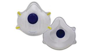 Precision Safety Respirator