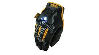 Original Glove Light