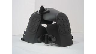 Stinger Knee Pads