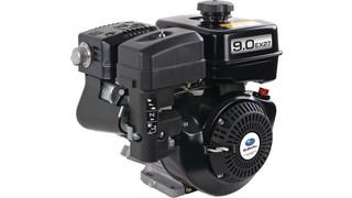 Subaru EX Series Engines