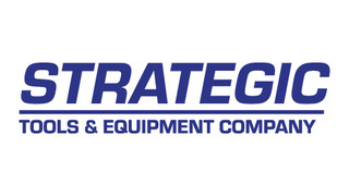 Strategic Tools & Equipment Co.