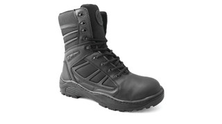 NRA Boots