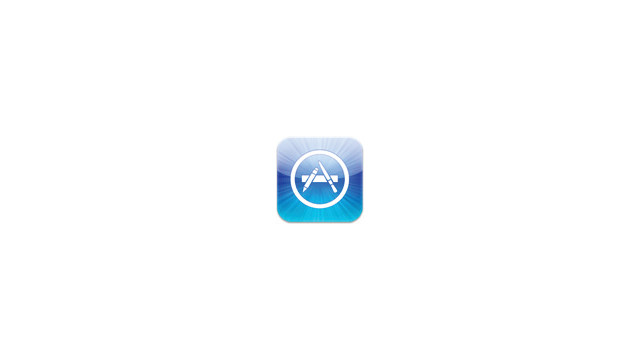 app_store_icon_10618224.psd