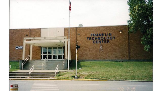 beforefranklintechcenter_10618181.psd