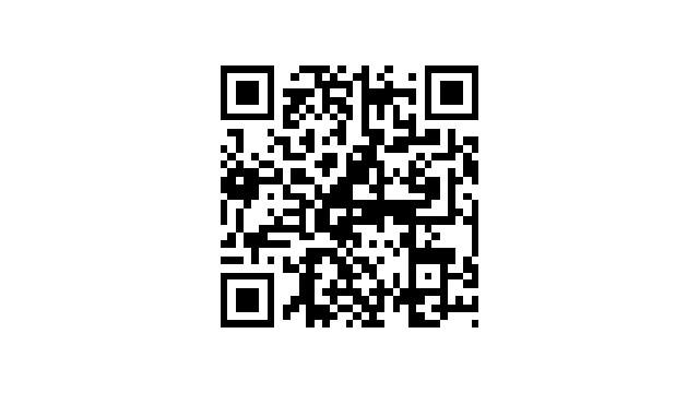 waekonqrcode_10616303.png