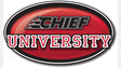 Chief University releases 2012 training schedule