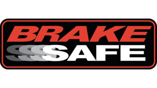 AXN Heavy Duty selects Brake Safe