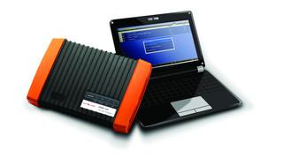 Tool Review: Autoland Scientech DOL