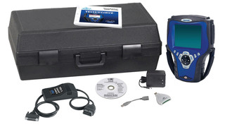 OWC3874D Tech/Force OBD II Kit 5.0