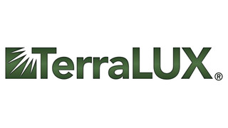 TerraLUX Inc.