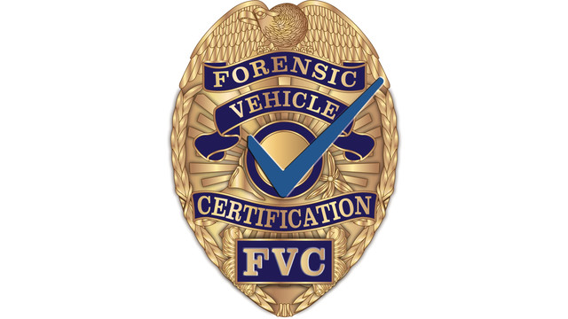 FVC Laboratories releases pre-owned vehicle certification