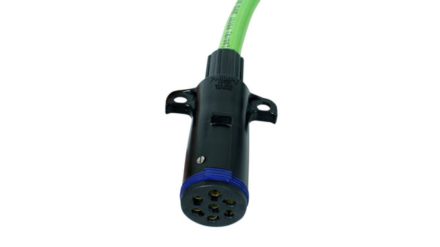 sta-dryWeatherTiteConnector.jpg