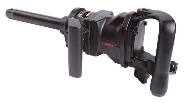 sx43601inlightweightimpactpicture_10629649.psd