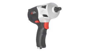 CP7759Q 1/2 Impact Wrench