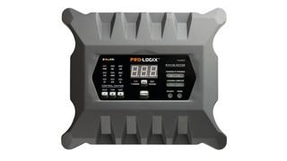 SOLAR PL2310 10/6/2 Amp 6V/12V Intelligent Battery Charger