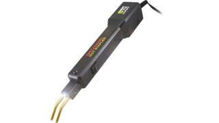 DF-800BR Hot Stapler