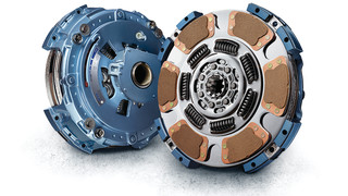 Eaton upgrades fleets to three-year warranty on standard reman transmissions