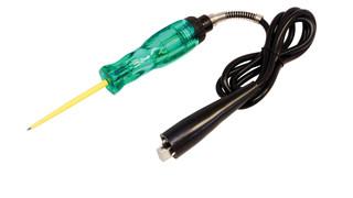 24V Heavy Duty Circuit Tester No. 27430