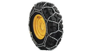 Olympia Sprint Tire Chains