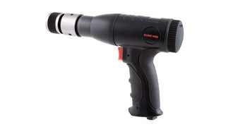 SX9200 Low Vibration Air Hammer
