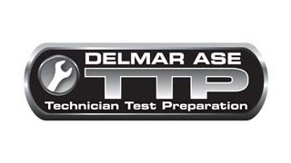 ASE Online Technician Test Preparation