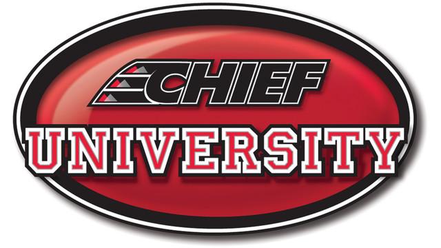 chief_university_logo_10626903.psd
