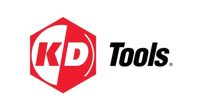 kd_tools_logo_10633845.psd