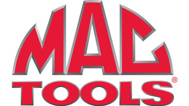 Mac-Tools-icon_red.png