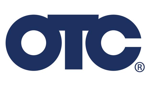 OTC, Bosch Automotive Service Solutions