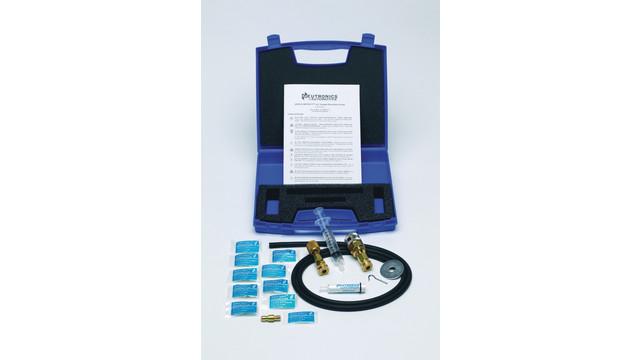quickdetectacsealantdetectionk_10631503.psd