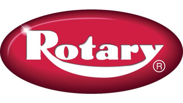 rotary_lift__10633905.psd