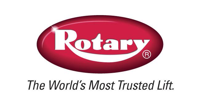 rotaryovallogo_slogan_10633904.psd