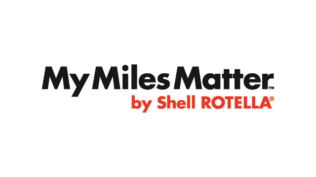 shellmymilesmatterlogo_10629811.psd