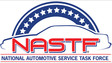 National Automotive Service Task Force (NASTF)