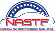 NASTF seeks Executive Director